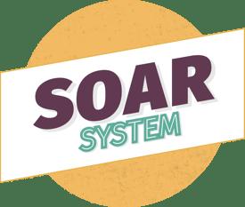 soar-system-logo