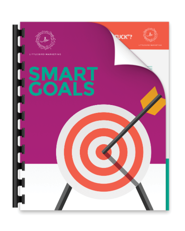 Katniss, is that you? Use this guide to hit a marketing bullseye!