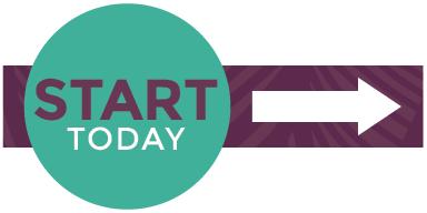 lbm-startup-smart-promo-arrow.png