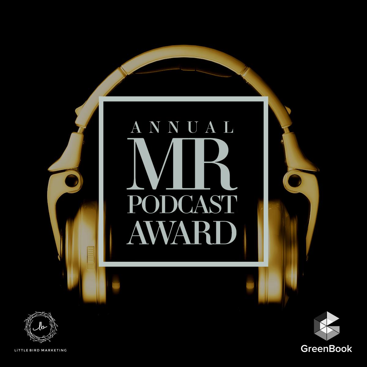 annual-mr-podcast-award-look-feel-1