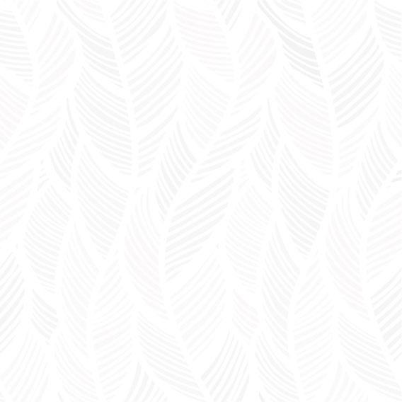 lb-aa-feather-bg-01