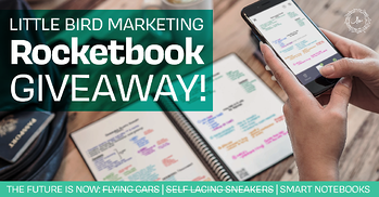 lbm-rocketbook-giveaway-promo-graphic